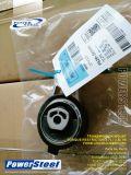 9g1z6068A Powersteel - подвеска двигателя для Ford