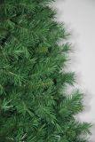 Искусственная рождественская елка с светом Incandenscent больше чем 3000hours (SU096)