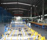 Зеркало поставщика 3mm 4mm 5mm 6mm фабрики Китая 8mm античное