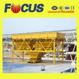 /Cement concreto que trata a planta Batcher agregado PLD800 com bom preço
