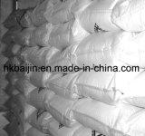 Purezza industriale del carbonato di potassio del grado K2CO3 99%min