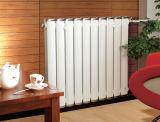 Fléau d'acier/en aluminium plat Grand-Circulent les radiateurs de chauffage pareau de chauffage de Chambre (numéro GG70*63)
