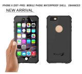 МНОГОТОЧИЕ--Заключенный контракт тип самое лучшее водоустойчивое iPhone 6/6s 4.7inches аргументы за телефона