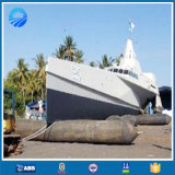Launching/Landing/Lifting/Salvage Marine Airbag für Boats