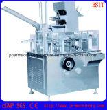 Bsmz-125b Vorstand-kartonierenmaschine