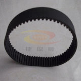 고무 5m Seamless와 Connecting Timing Belt