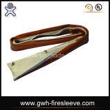 Mangueras y guarniciones Vco de la manga del fuego