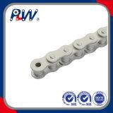 Correntes de condução resistentes à corrosão / dacrometro (120DR, 140DR)
