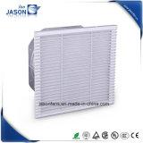 Ventilateur carré de filtre de 324 x 324 millimètres avec grand M3/H du flux d'air 900 - 1010