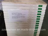 Papel sem carbónio para o uso dos formulários contínuos/dos formulários/faturas do registo