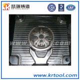 Moldes de bastidor de la garantía de calidad para las piezas de automóvil