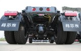 JAC 6X4 380HPの索引車/トラクターのトラック