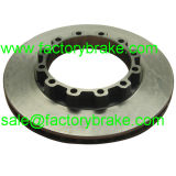 5483111501コマーシャルVehicle Brake DiskかBrake Disc