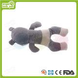Brinquedos do luxuoso do hipopótamo, produto do animal de estimação