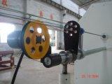 Macchina di arenamento del cavo adatta a bobina 1000mm