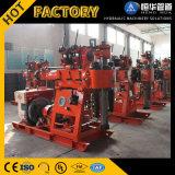 Installatie van de Boring van de Put van het Water van de fabriek de Eigengemaakte van de Leverancier van China