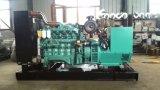 groupe convertisseur électrique à un aimant permanent Genset réglé de 800kw Yuchai