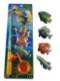 Beau gant de baseball de pêche (GF158B)