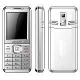 Teléfono celular dual de la tarjeta de SIM (s2)