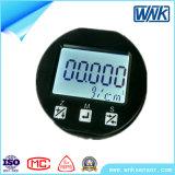 De hete Vertoning van PCB Module/LCD van de Omvormer van de Druk van de Verkoop Slimme met Output 4-20mA/Hart