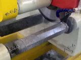 大理石の石造りのコラムおよび柱機械(SYF1800)