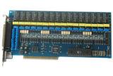 Чалькулятор Билл телефона (JT16CCP-S)