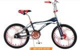 Велосипед фристайла спиц 20 рамки 140 дельфина ''