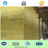 Building Materialのための防水Thermal Insulation Rock Wool