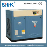 precio del compresor de aire del tornillo del imán permanente 37kw