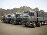 [سكند هند] [م3000] شحن شاحنة ترقية