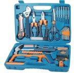 Tool set (Worth-1983)
