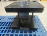 鋳造物のプラスチック部品のツール型