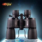 10-30X50 Binoculars para Traval e Sport por Bijia