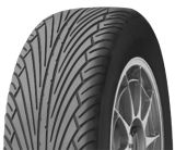 Pirelli Brand High Speed UHP Car Tire (205/50R17)