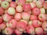 Manzanas frescas 2014 de la gala de China