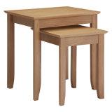 Stativ-Seiten-Tisch der Form-Hzct128