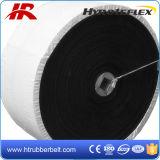 Fornitore in migliore nastro trasportatore di gomma del PE Nn cc del tessuto di prezzi della Cina