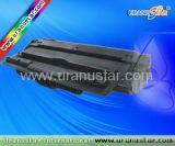 Cartouche de toner compatible pour la HP Q7516X