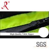 Pantalon de pêche maritime de l'hiver de mode (QF-923B)