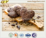 Produit chimique stéaroylique de l'émulsifiant (CSL) E482 d'additifs alimentaires de lactylate de calcium