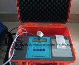 Сварочный аппарат сплавливания приклада Sud450h