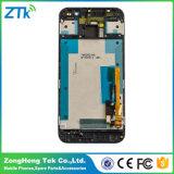 HTC M9 -高品質のためのLCDスクリーンアセンブリ