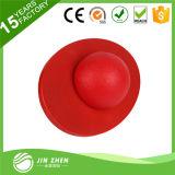 Lúpulo de Pogo da esfera da placa do salto do balanço