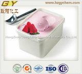 Bestes Qualitätsgroßverkauf-Emulsionsmittel-Propylen-Monostearat Pgms E477