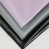 [ر64] [بو] اصطناعيّة أريكة جلد أثاث لازم جلد