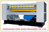 Cuchillo recto del Nc-Cortador de Chenxiang