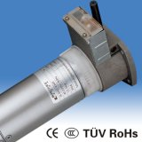 Motor tubular de la puerta del rodillo (SLM92)