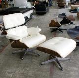 Cadeira de Eames (LA1050 LA050)