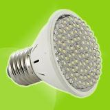 Luce del LED (ora E27-P)