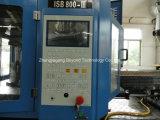 Isbm 1台のステップ注入の伸張のブロー形成機械